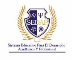 Sistema Educativo para el Desarrollo Académico y Profesional.